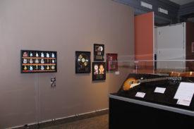 Buffalo Music Hall of Fame