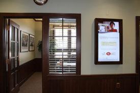 Canandaigua National Bank