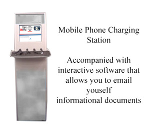 MobileChargeStation