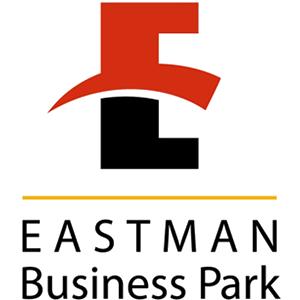 Image result for eastman business park