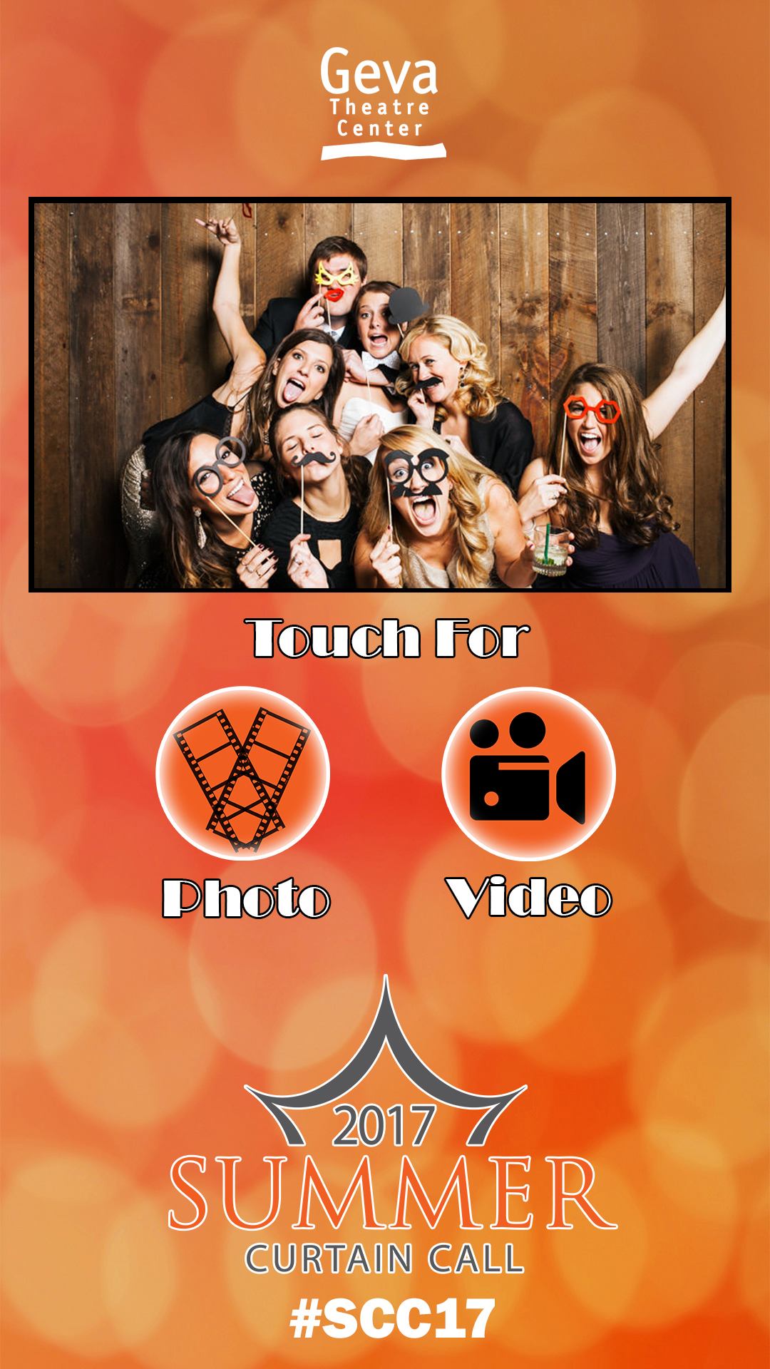 Photo Video Applications