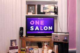 One L Salon