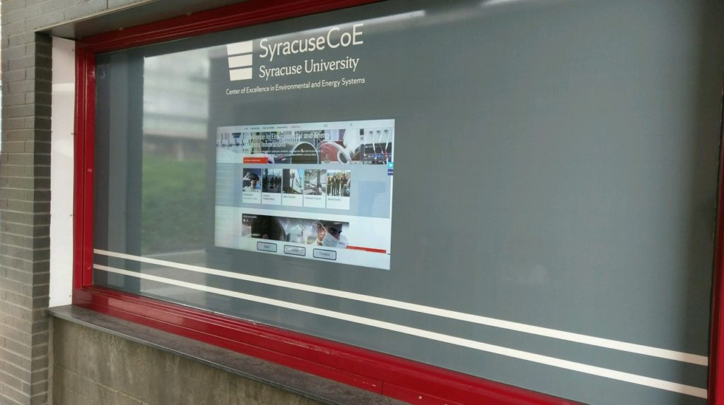 interactive window, touchscreen window, window touchscreen, ux